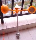 TH-06A.JPG